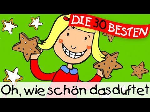 RausNikolaus Mitsingen Stiefel RausNikolaus Stiefel Zum Weihnachtslieder q35LAR4j