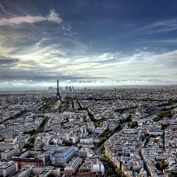 Paris    Fancy: Francia Picsvisit, Favorite Places Spaces, Beautiful Places, Paris France, Places I D, Paris Francia, Travel Destinations, Places I Ve