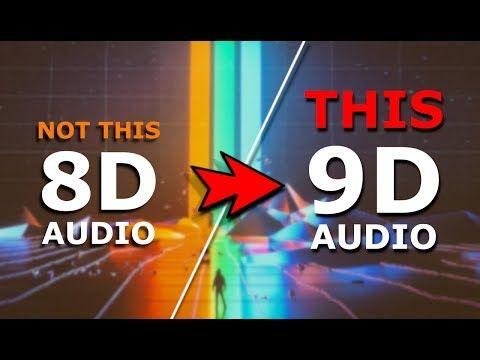 Imagine Dragons Believer 9d Audio Not 8d Muzyka Beliver 8d Youtube Songs Youtube Songs Audio Songs Free Download