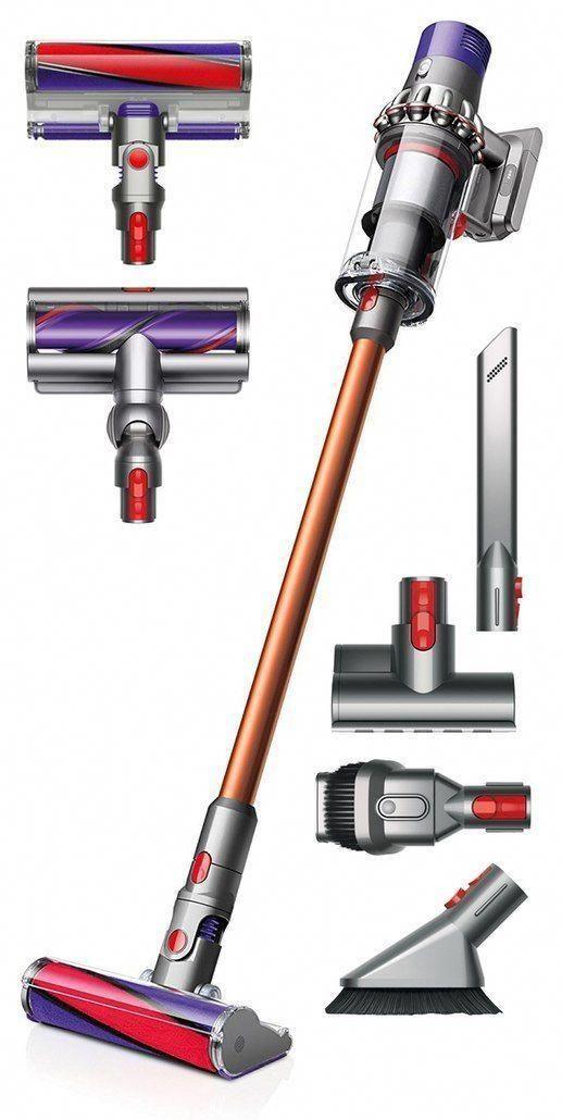 Handheld Vacuum Cordless Rechargeable Portable In 2020 Cordless Vacuum Cordless Vacuum Cleaner Handheld Vacuum