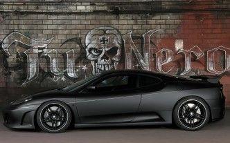 ferrari_f430_tu_nero_wallpaper_ferrari_cars_wallpaper_1440_900_widescreen_2350