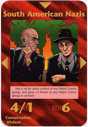 Illuminati card game, South_American_Nazis__Illuminati_Card_NWO