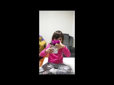 El Ele Lale Ele Komik Tik Tok Videolari Youtube Turn Ons Youtube Playlist