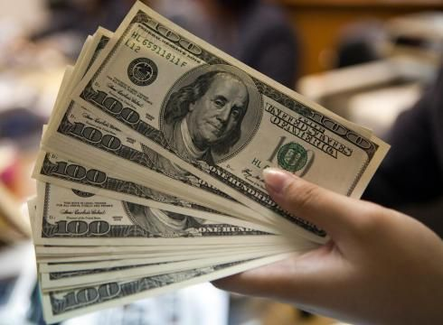 Image result for Favorable Perks Of Tribal Installment Loan and Its Features