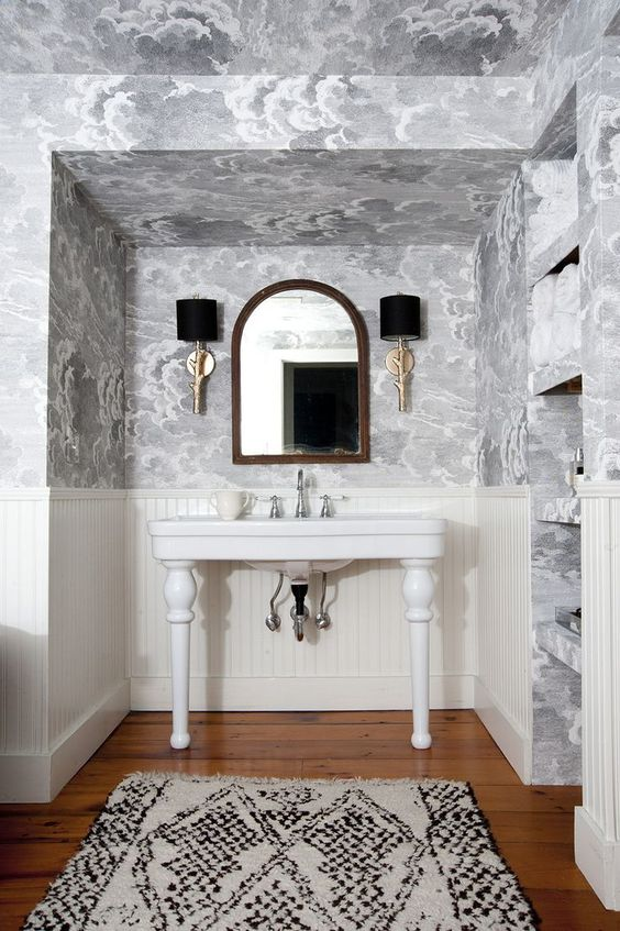32 Marble Home Decor To Not Miss interiors homedecor interiordesign homedecortips