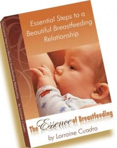 http://breastfeedingconfidence.com/