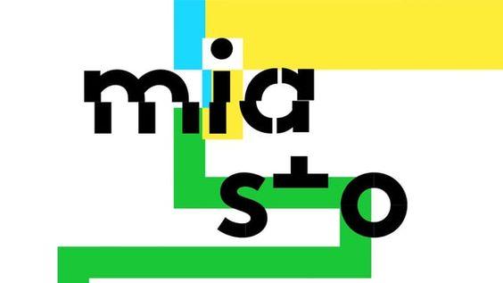"Katowice Street Art Festival 2015 – audiovisual trailer graphic design: Marta Gawin sound & motion design: Jan Dybała @ Atelier S10 ""Recykling & Rekonstrukcja 2014""  Trailer 2014: https://vimeo.com/94642973 Trailer 2013: vimeo.com/63147909  katowicestreetartfestival.pl martagawin.com jandybala.com"