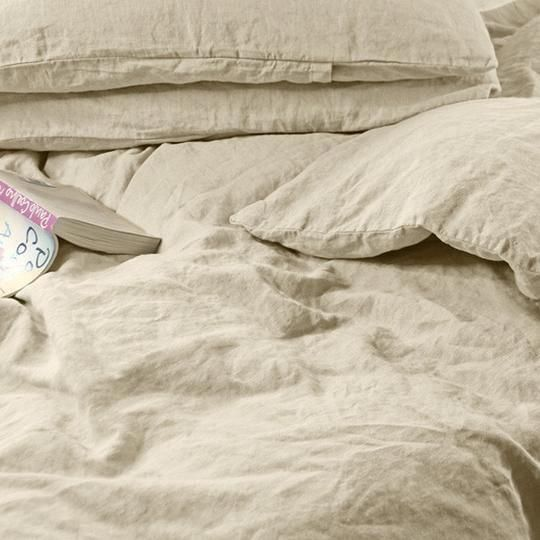 Bed Linens Luxury Pure Linen Bedding, Flax Linen Bedding Manufacturers In India