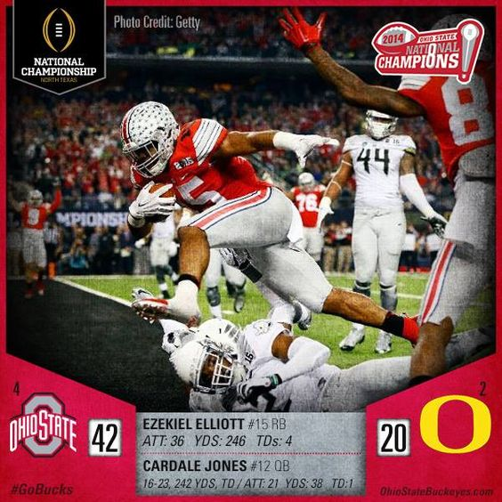 """From """"Scenes From The 'Ship - Oregon """" story by Brutus Buckeye on Storify — https://storify.com/Brutus_Buckeye/scenes-from-the-ship-oregon"""