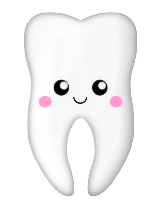 Clip Art Clip Art Tooth tooth clipart png recherche google pinterest google