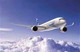 ΥΓΕΙΑΣ ΔΡΟΜΟΙ: Τι συμβαίνει στο σώμα όταν πετάμε με αεροπλάνο