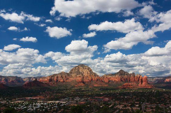 Airport Overlook: http://www.onlyinyourstate.com/arizona/az-scenic-overlooks/