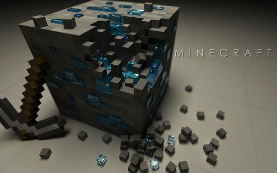 minecraft - Pesquisa Google