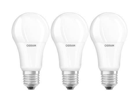 Ampoule Led E27 Osram 4058075819429 14 W 100 W Blanc Chaud O X
