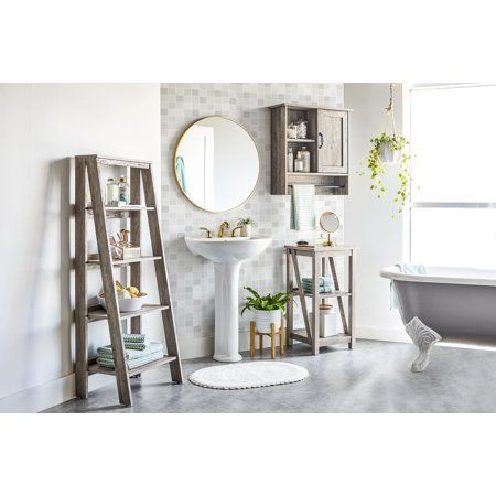 d70f45231bc208b9ff2bf5e8bc1eaddd - Better Homes And Gardens Over The Toilet Bathroom Space Saver