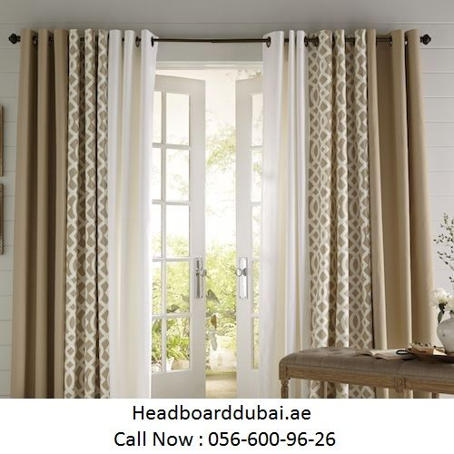 dining room curtains curtains living room