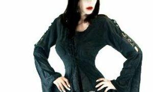http://pagewizz.com/gothic-kultur-die-schwarze-szene-im-portraet/