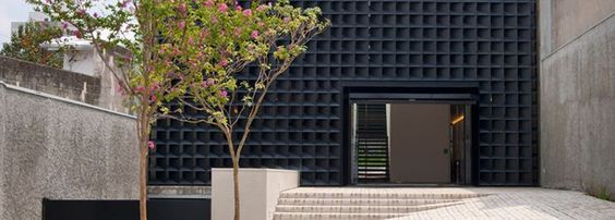 Galeria Raquel Arnaud  Rua Fidalga, 125 - Vila Madalena   05432-070 | São Paulo SP Brasil