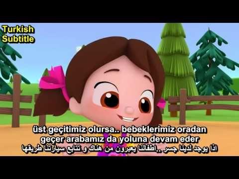 كرتون اطفال تركي عربي نيلويا 2 Youtube I Family Guy Character Fictional Characters