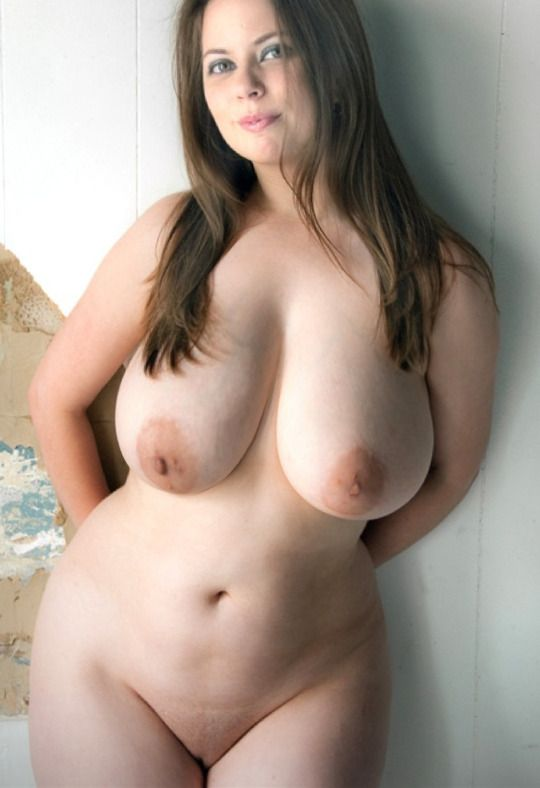 Young virgin pussy and tits pics