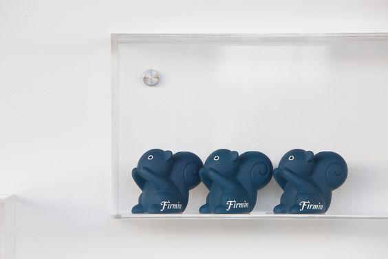 Betty mini spaarpot | mini tirelire écureuil | mini money box #suikerbonen #dragees #bedankjes #doopsuiker #traktatie #gepersonaliseerd #personnalisé