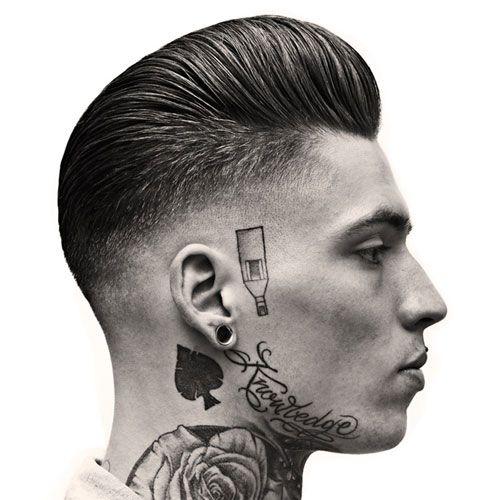41+ Salon de coiffure royan des idees