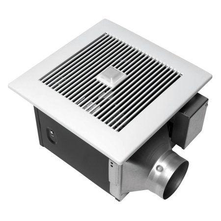 Home Improvement Panasonic Bathroom Fan Bathroom Exhaust Fan