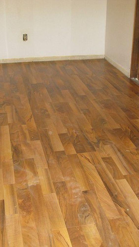 Pin On Flooring Ideas