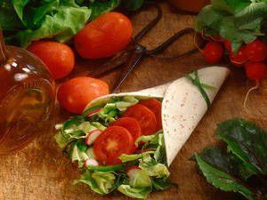 Dieta vegana ajuda a te manter longe das doenças crônicas | Exame.com