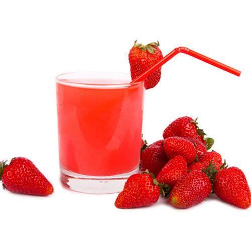 Nước Trái Cây Có Gaz Xana Strawberry Vị Dâu Không Cồn - Nước Trái Cây Tây Ban Nha Nhập Khẩu TPHCM