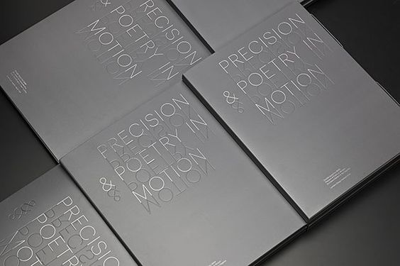 Beautiful Business Cards & Print Designs | From up North