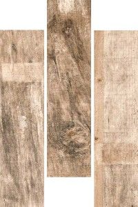 """PLANET EARTHCeramic Tile - 6in. x 24in. (6"""" x 24"""")  Model #UFPL101-624  Coverage Area:11.19 sq. ft./per case"""