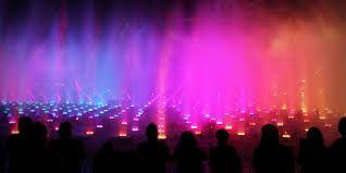 """Résultat de recherche d'images pour """"photography colors world"""""""