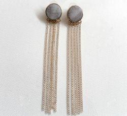 love dangly earrings