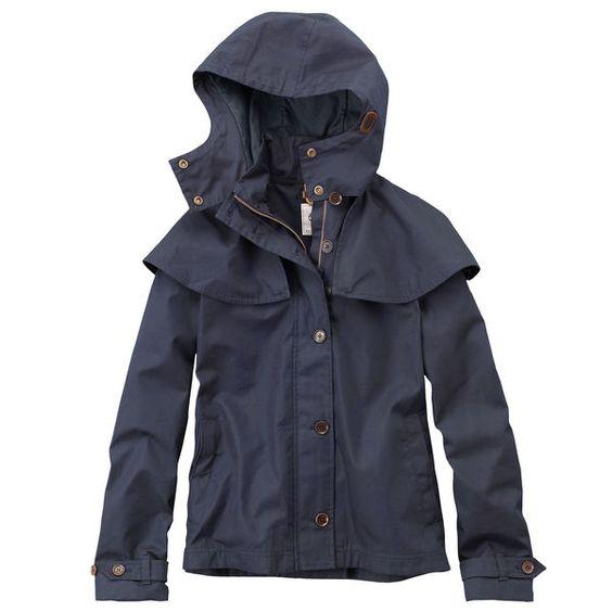 Women&39s Earthkeepers® Waterproof Lightweight Jacket | Jackets