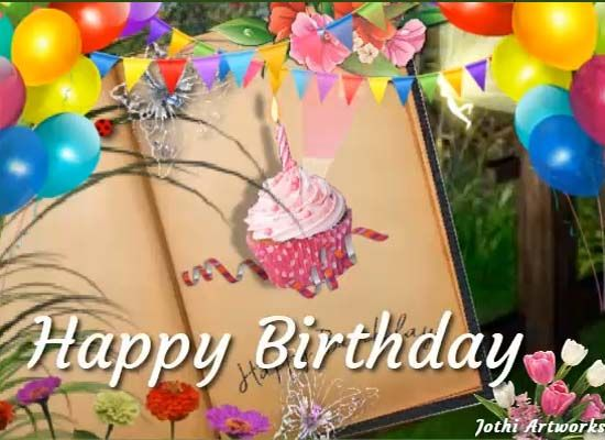 Free Online Greeting Cards Ecards Animated Cards Postcards Funny Cards From 123greetings Com In 2021 Beautiful Birthday Cards Card Making Birthday Fairy Birthday