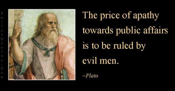 price-apathy-society-evil-men-wisdom-intelligent-Plato