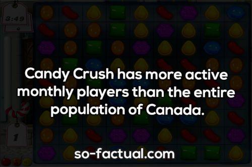 More at www.so-factual.com!