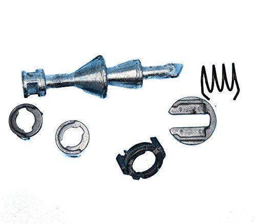 Door Lock Repair Kit Cylinder Barrel Replacement For Bmw Https Www Amazon Com Dp B07cmvzhrg Ref Cm Sw R Pi Dp U X 9pd4 Lock Repair Repair Cylinder
