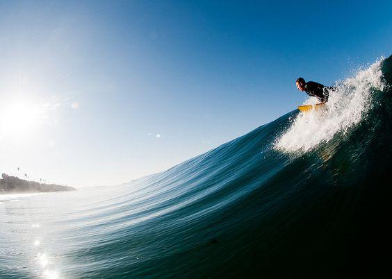 photo de surf 17724