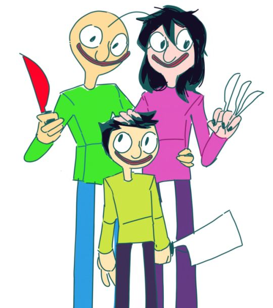 Pin By 23 43 73 63 On Baldi S Basics In Education Learning With Images Yandere Simulator Game Character Basic