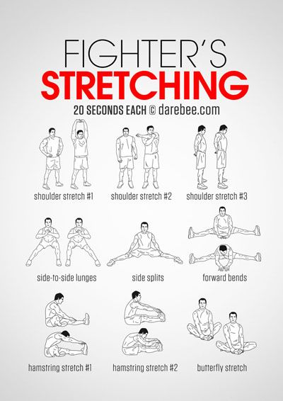Martial arts, Martial and Home exercises on Pinterest