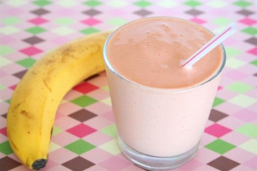 Protein Shake Recipes!