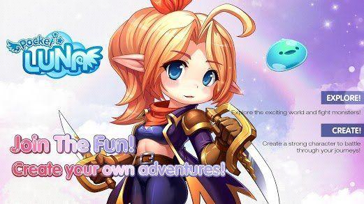 Art From Blizzard League Of Legends Capcom League Of Legends