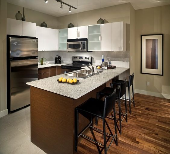 Affordable Kitchen Island: 5 Cheap Ways To Remodel Your Kitchen