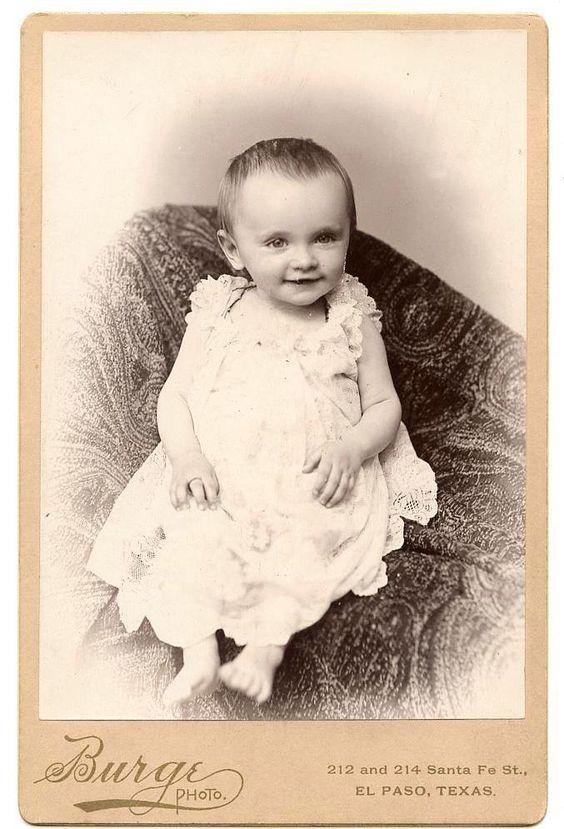 Vintage Victorian & Edwardian Photos For Sale 6: