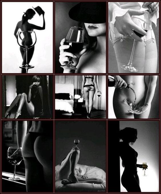 http://www.winespedia.it/in_rosa_94.html