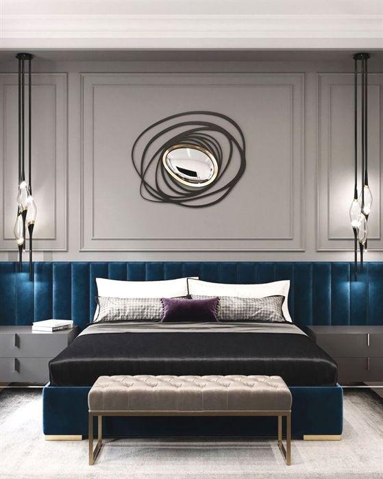 Hotels Disney World Hotel Spa Shower Head Hotels 52802 Hotels Near Me Now Hotels Austin Tx Wit Luxurious Bedrooms Luxury Bedroom Master Blue Bedroom Decor