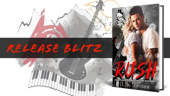 RUSH RDB Banner.png - Google Drive