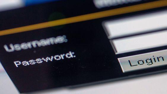 So Werden Passworter Wirklich Sicher Passworter Erstes Smartphone Und Usb Stick